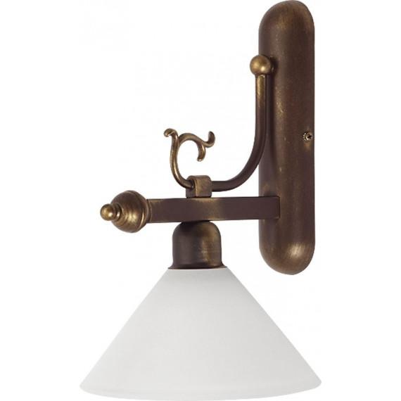 Cora I Kinkiet 3483 Lampa...