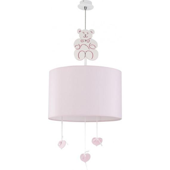 Honey I Zwis 6615 Lampa...