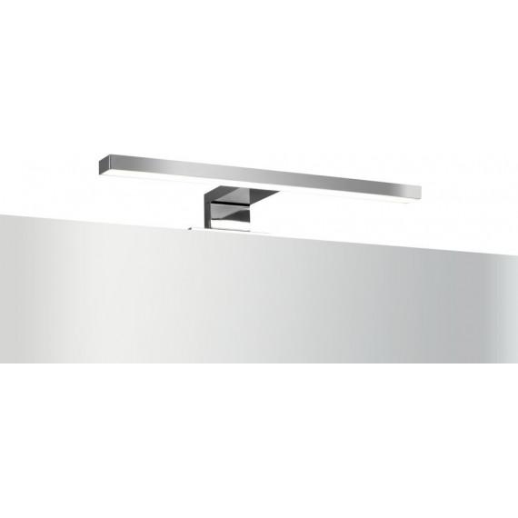 Mirror Led 9340 Lampa...