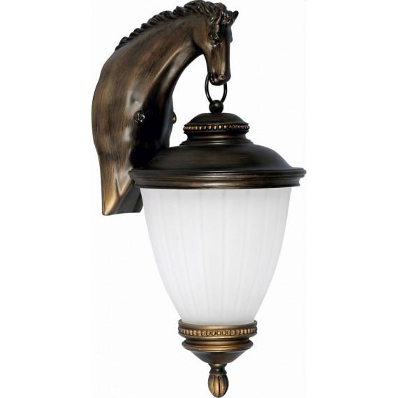 Horse 4900 Lampa Zewnętrzna...