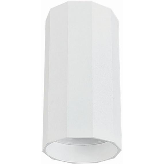 Poly White S 8875 Lampa...