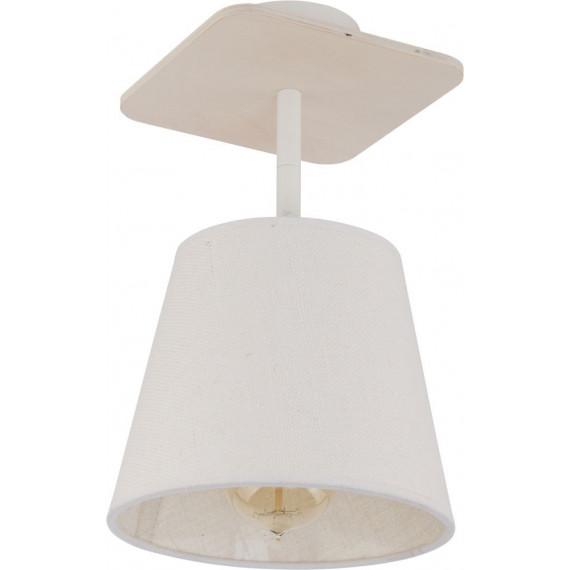 Awinion White I 9282 Lampa...