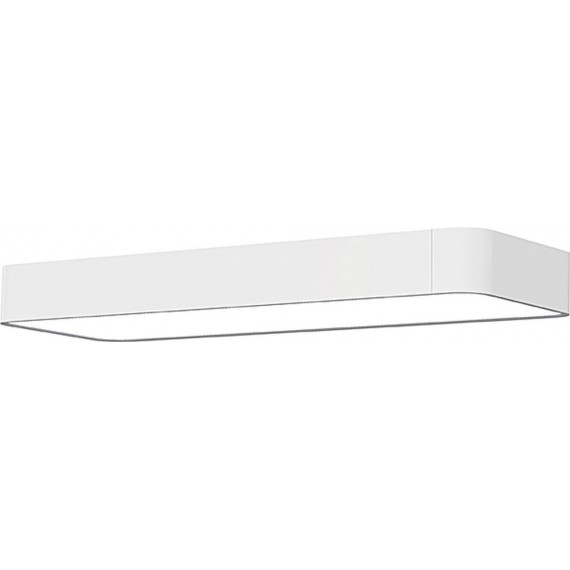 Soft Led White 60X20 9534...