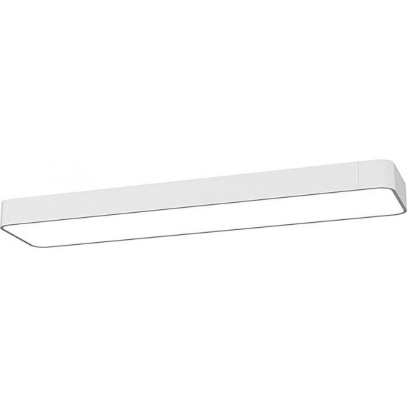 Soft Led White 90X20 9533...