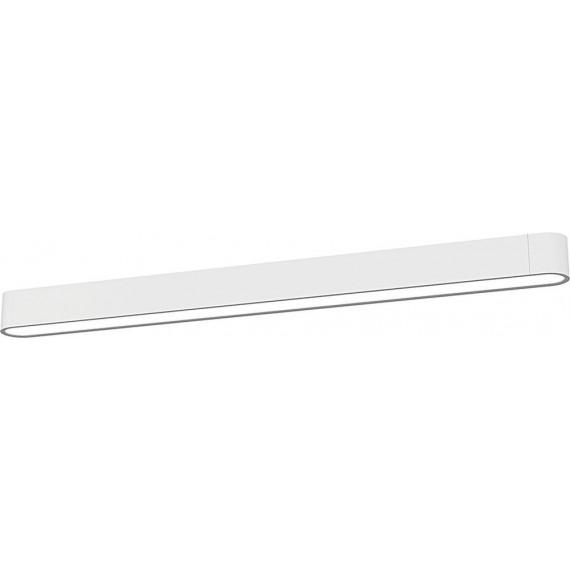 Soft Led White 120X6 9538...