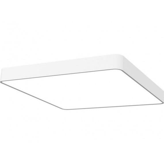 Soft Led White 60X60 9530...