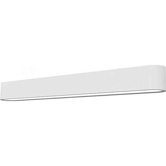 Soft Led White 60X6 Kinkiet...