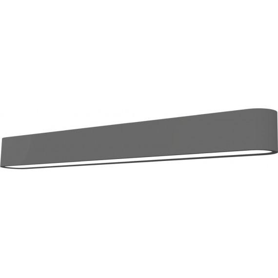 Soft Led Graphite 60X6...